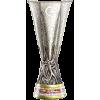 Vincitore dell Coppa UEFA