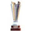 German Regionalliga Southwest Champion