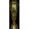 Guatemalan Champion Clausura