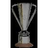 Asian Cup Winners' Cup Winner