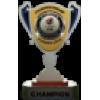 K League Junior U18 Championship Sieger