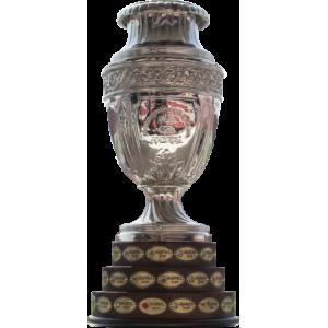Copa-America-Sieger
