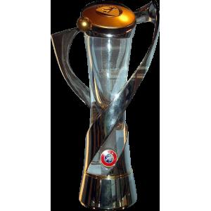 U-21 Europameister