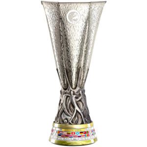 europa league all winners transfermarkt europa league all winners transfermarkt