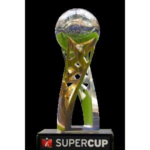 Deutscher Superpokalsieger