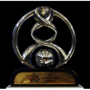 AFC Champions-League-Sieger