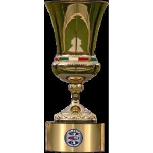 Coppa Italia Most Successful Players Transfermarkt