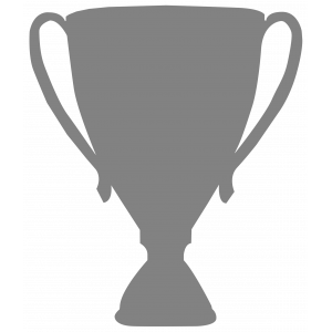 Landespokal Niedersachsen Sieger