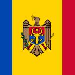 Moldavië Onder 17