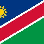 Namibya