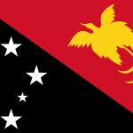 Papua New Guinea U19