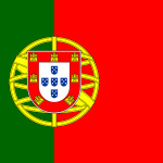 Portugal Olympic Team
