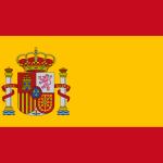Испания Ю21