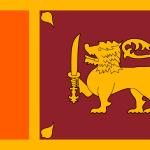 Sri Lanka U23