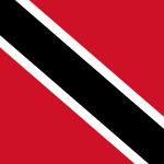 Trinidad und Tobago