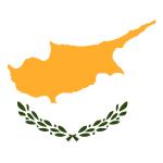 Zypern U16