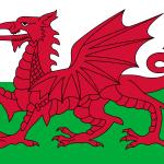 Galles U18