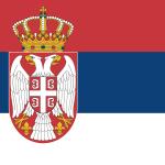 Serbia B