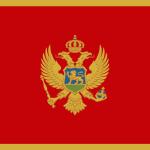 Montenegro U17