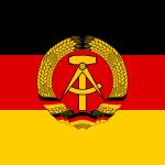 German Democratic Republic U21