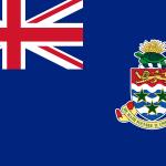 Cayman-Inseln U20