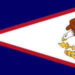 Amerikanisch-Samoa U20