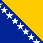 Bosnia and Herzegovina U15
