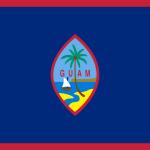 Guam U17