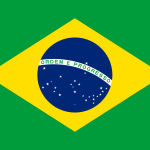 Brésil Olympique