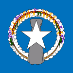 Nördliche Marianen