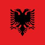 Albanie U19