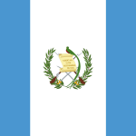 Guatemala U23