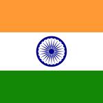 India U23