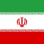 Iran U15