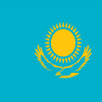 Kazakistan U18