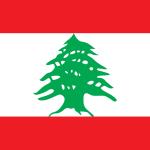 Líbano U19