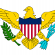 Amerikanische Jungferninseln