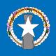 Marianas Setentrionais