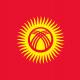 Kirgisistan U21