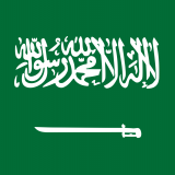 Saudi-Arabien Olympia