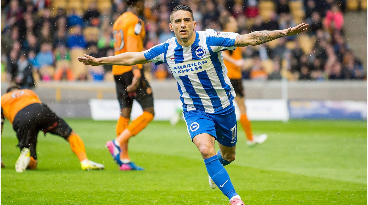 knockaert_brighton