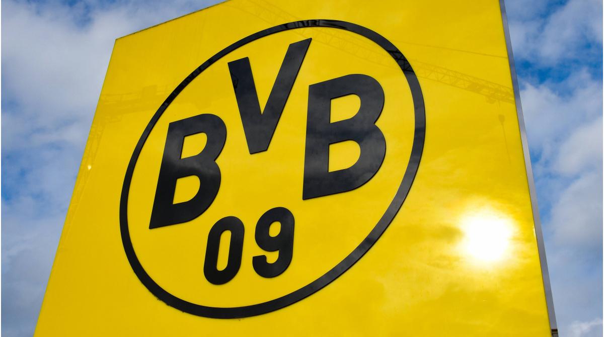 PSG-Talent Coulibaly vor Wechsel zum BVB – Kreuzbandriss kein Hinderungsgrund - Transfermarkt