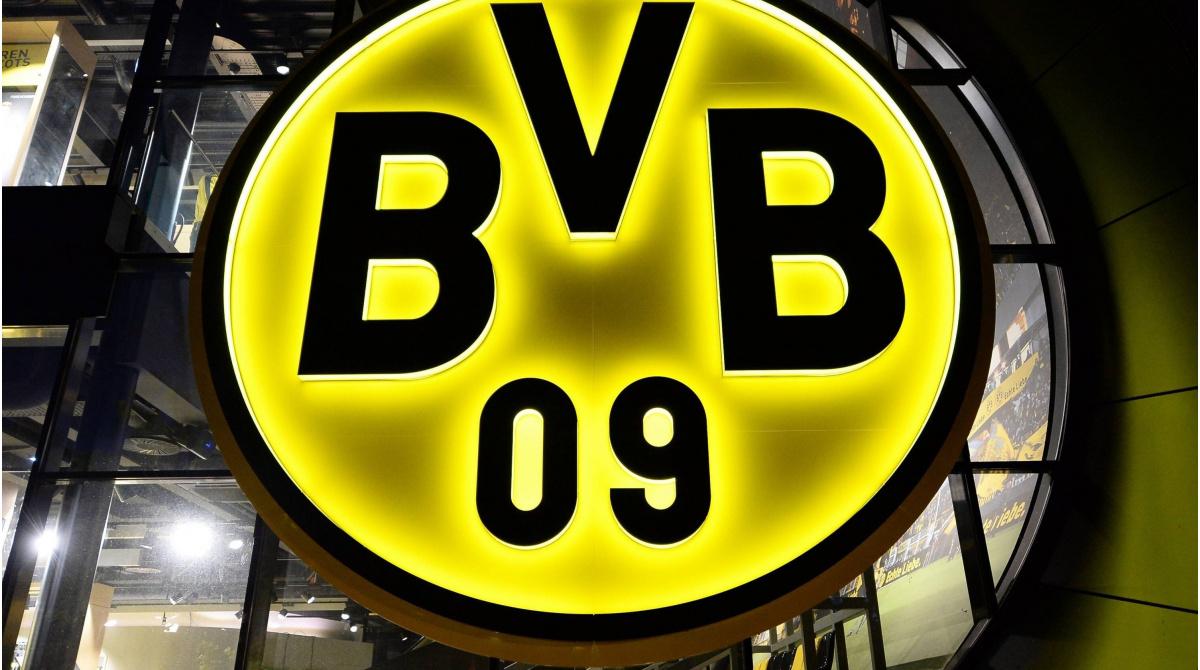 Bvb News Transfermarkt Gerüchte