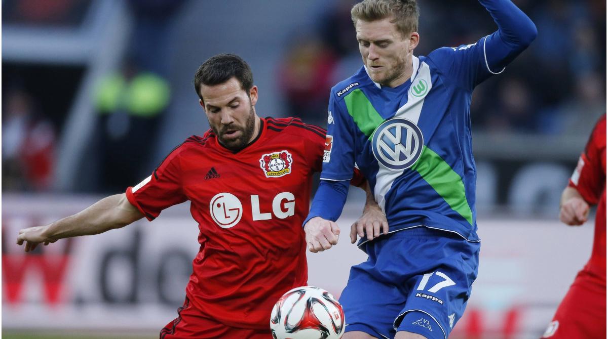 Transfermarkt 1. Bundesliga