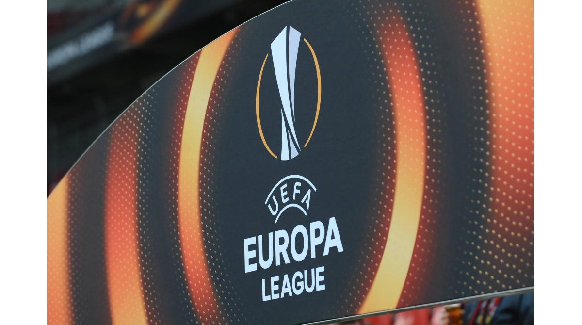 Auslosung Europa Liga