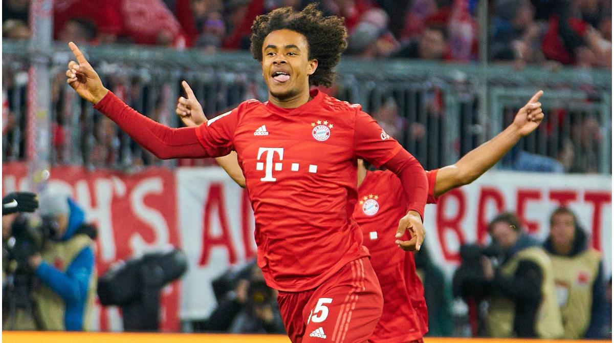 Bayern München Transfermarkt Forum