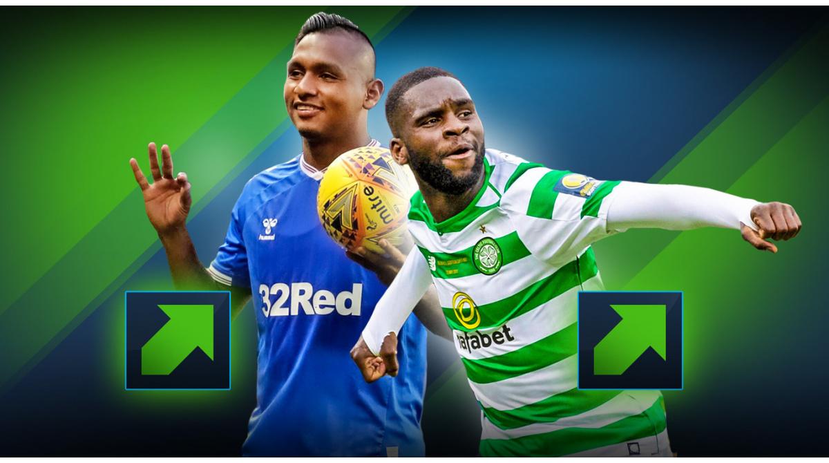 Celtic Transfermarkt