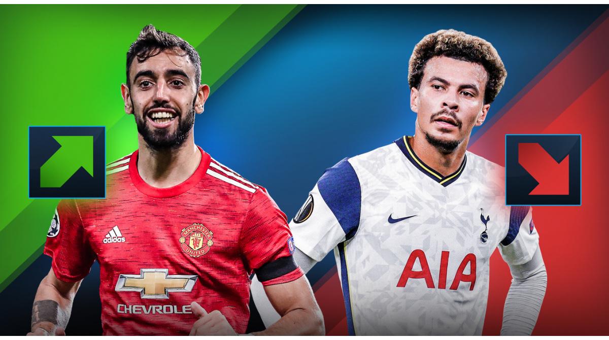 Transfermarkt Premier League