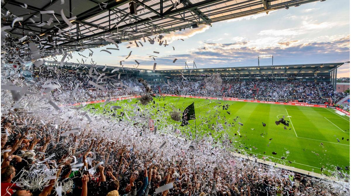 St Pauli 2