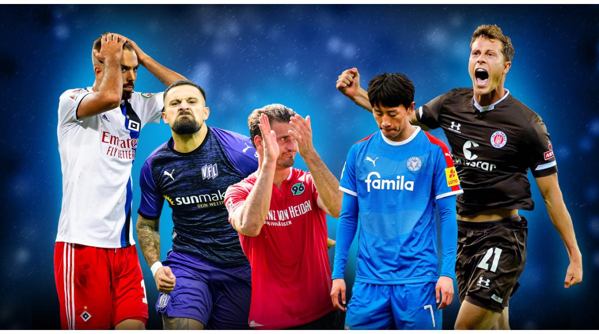 Bundesliga Spiele Heute Tabelle